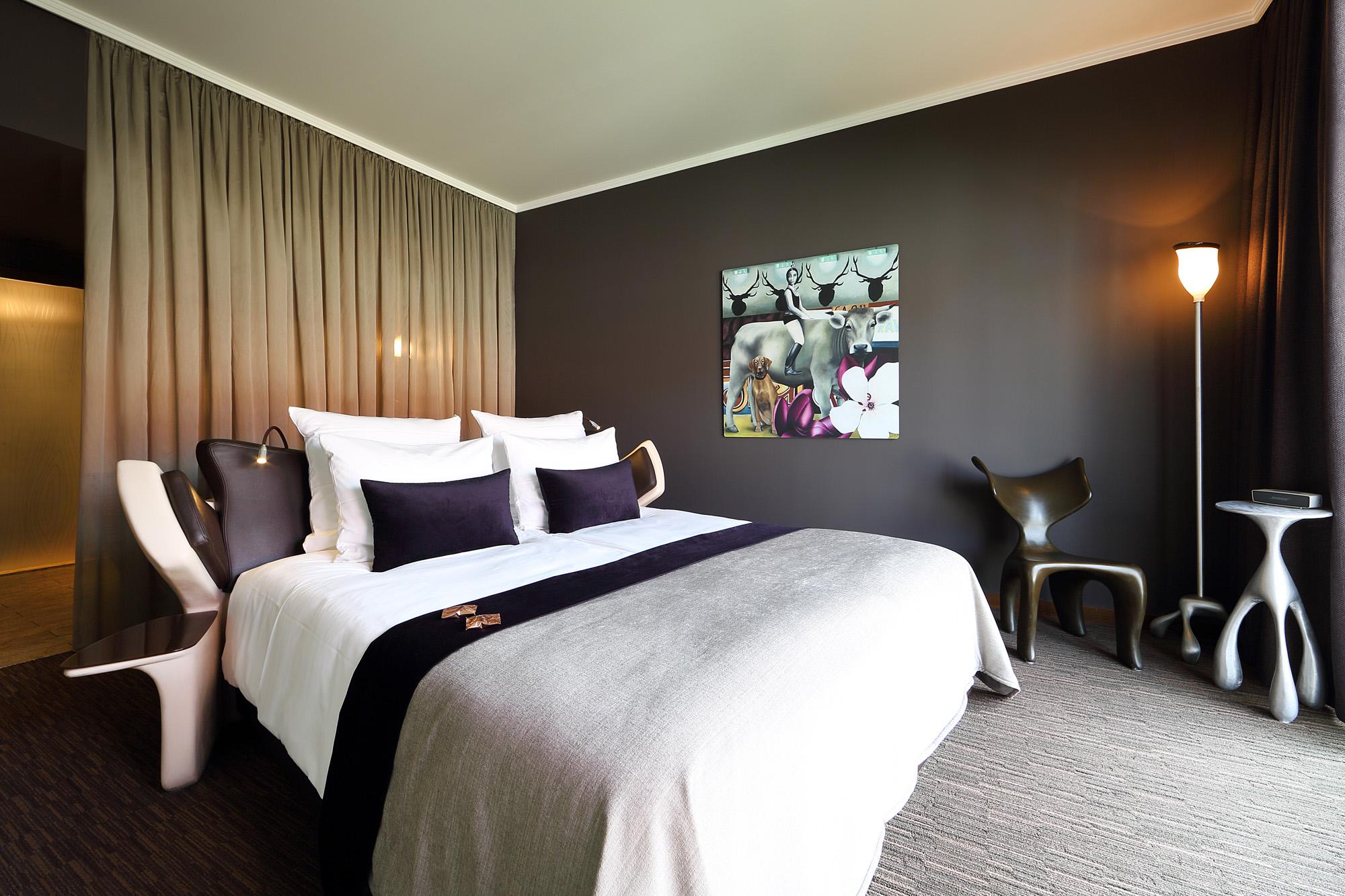 st rtebeker elbphilharmonie. Black Bedroom Furniture Sets. Home Design Ideas
