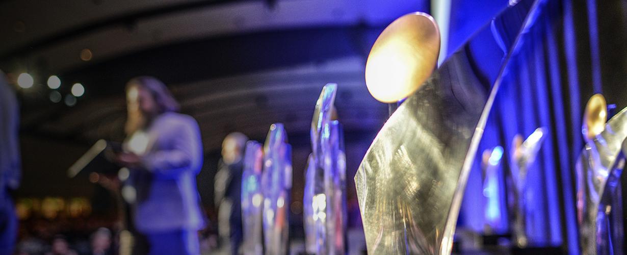 Internationale Auszeichnungen für Bier: World Beer Cup