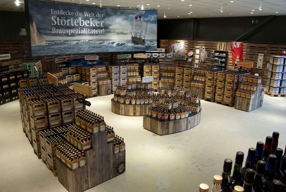 Galerie News Brauereimarkt 1
