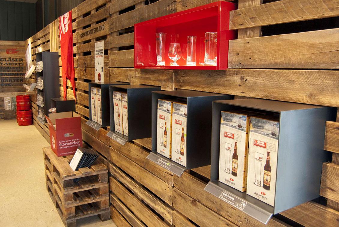 Galerie News Brauereimarkt 3