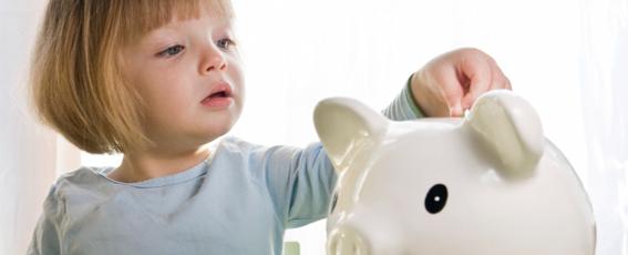 Kinder- und Babyflohmarkt