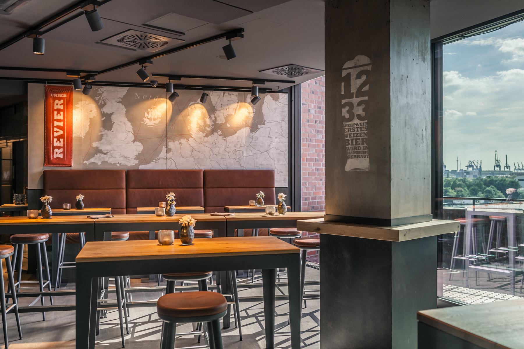 Locationbilder_Beer&Dine_BarmitBlick