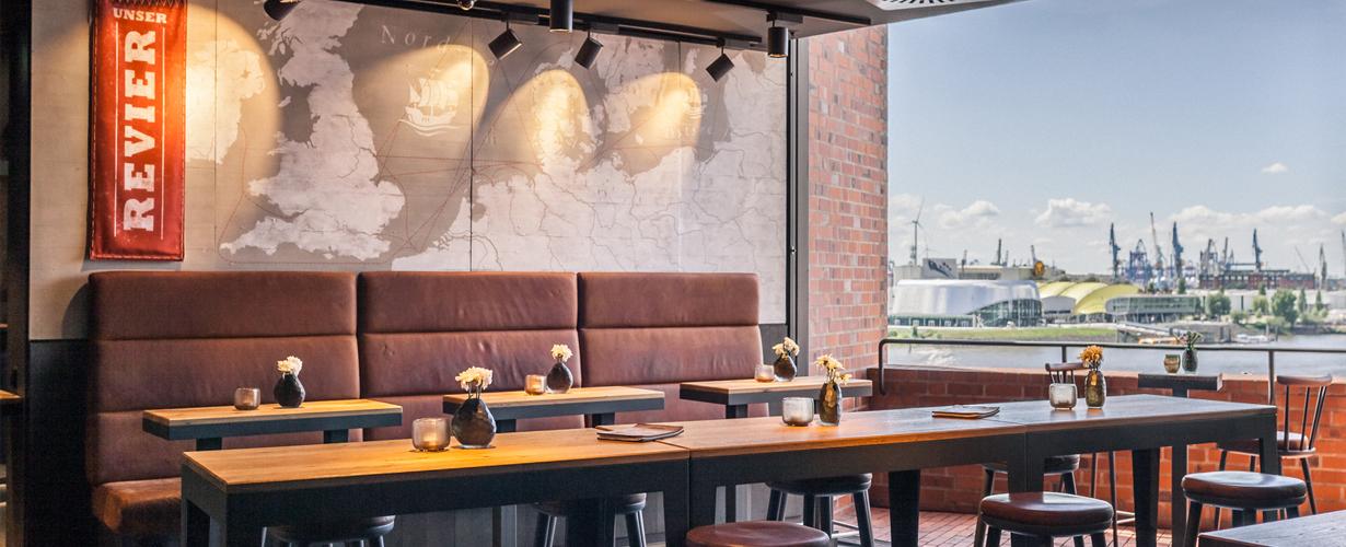 Restaurant_Barblick_1230x500