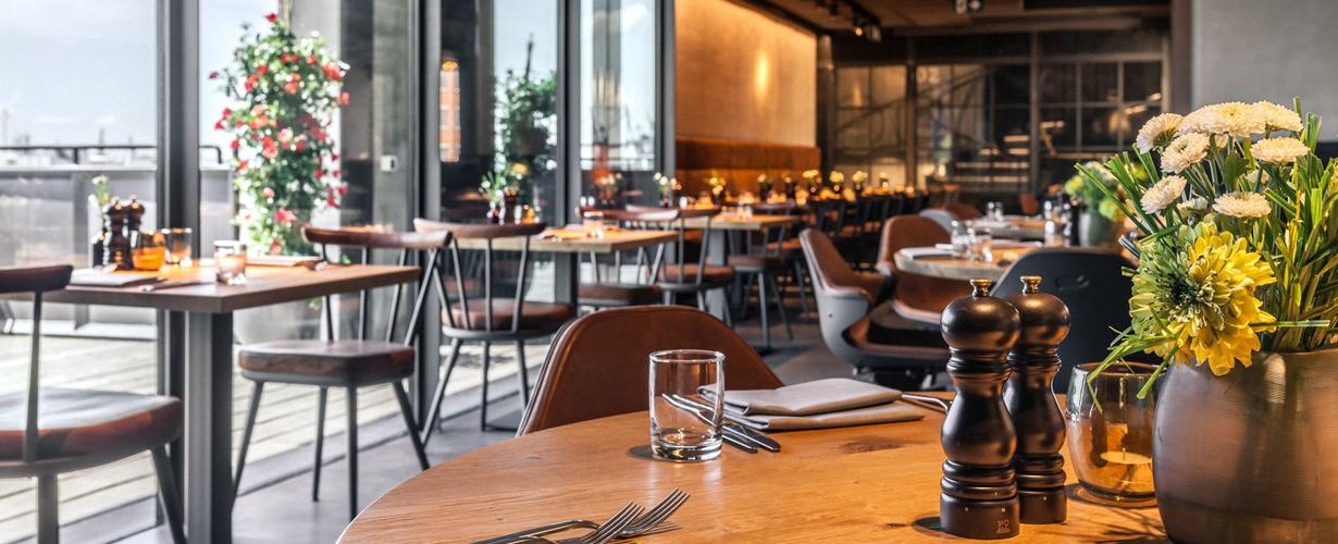 Restaurant_Blick_1230x500