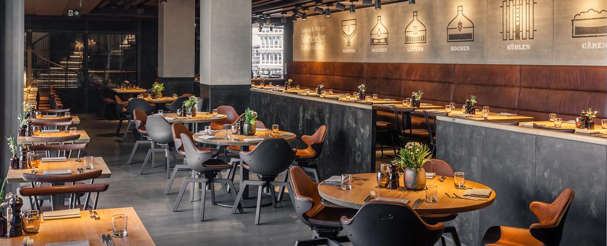 Restaurant_Empore_1230x500
