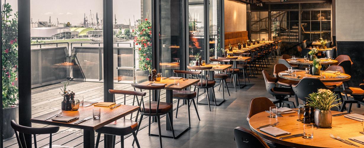 Restaurant_View_1230x500