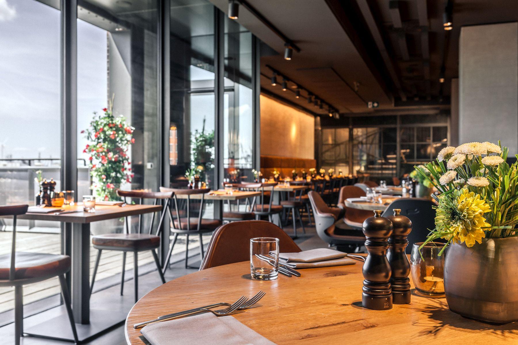 Galerie_Restaurant_Fenster