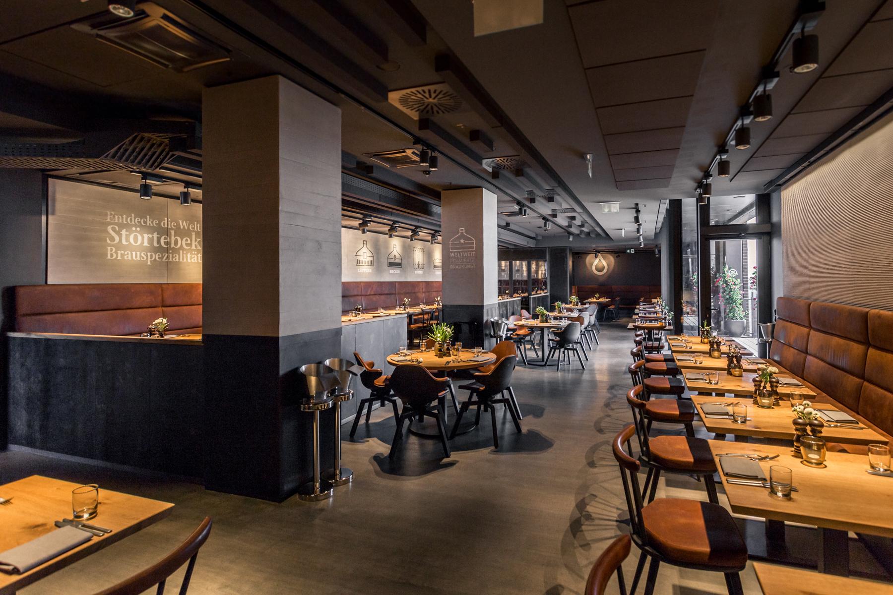Galerie_Restaurant_Überblick