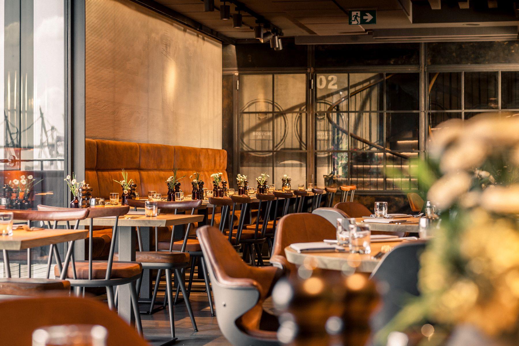 Galerie_Restaurant_Mood