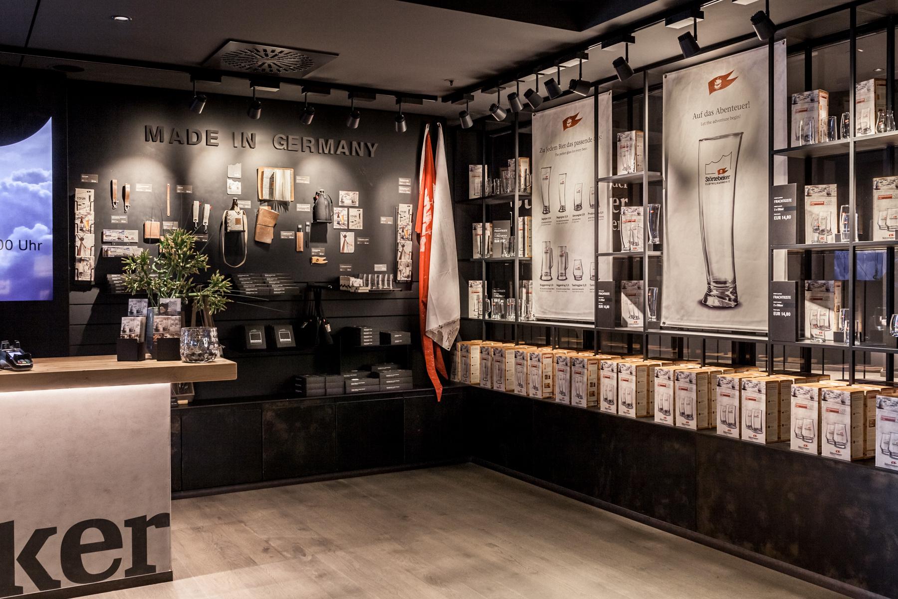 Galerie_Shop_Produkte
