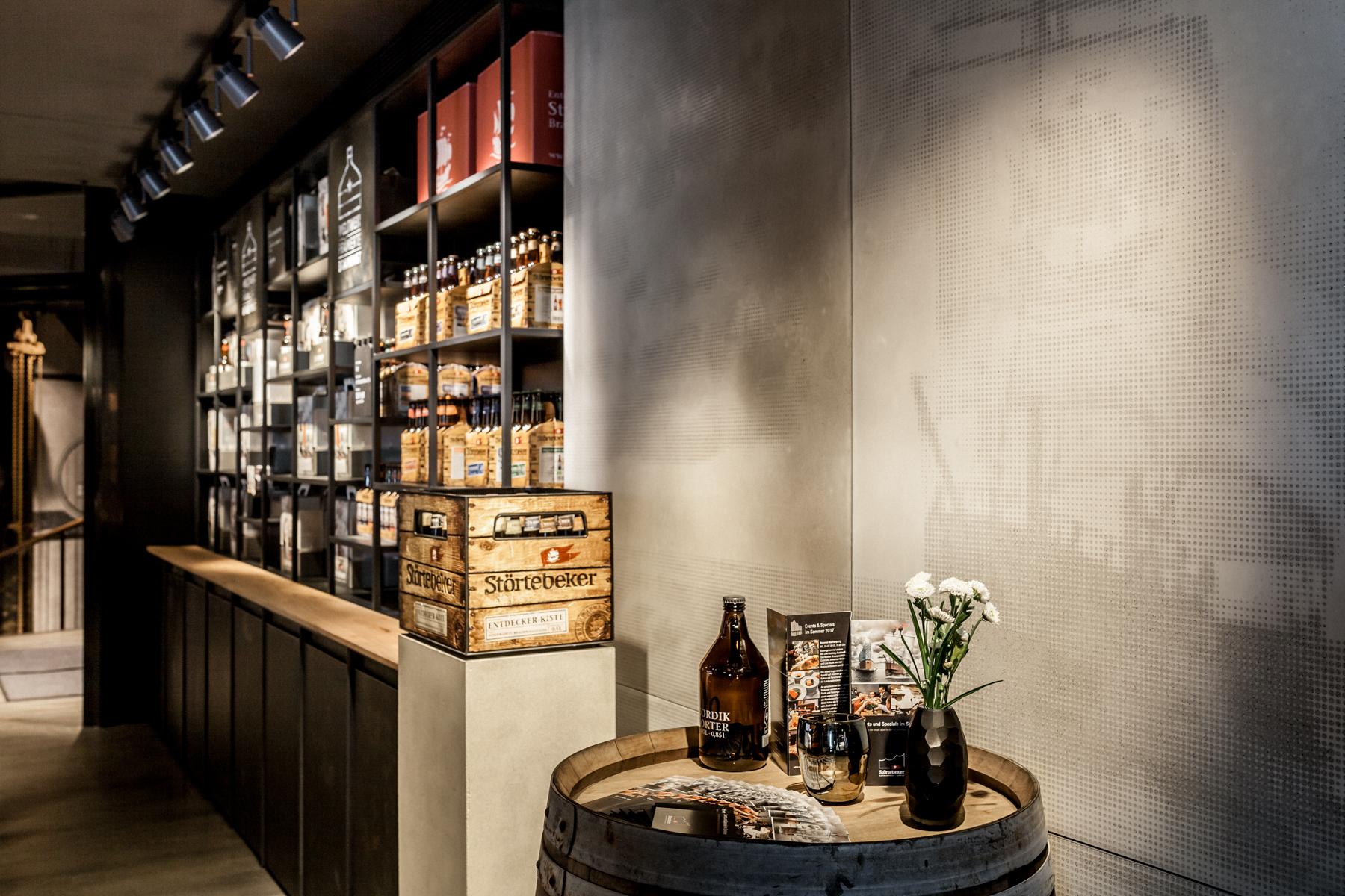 Galerie_Shop_Kiste
