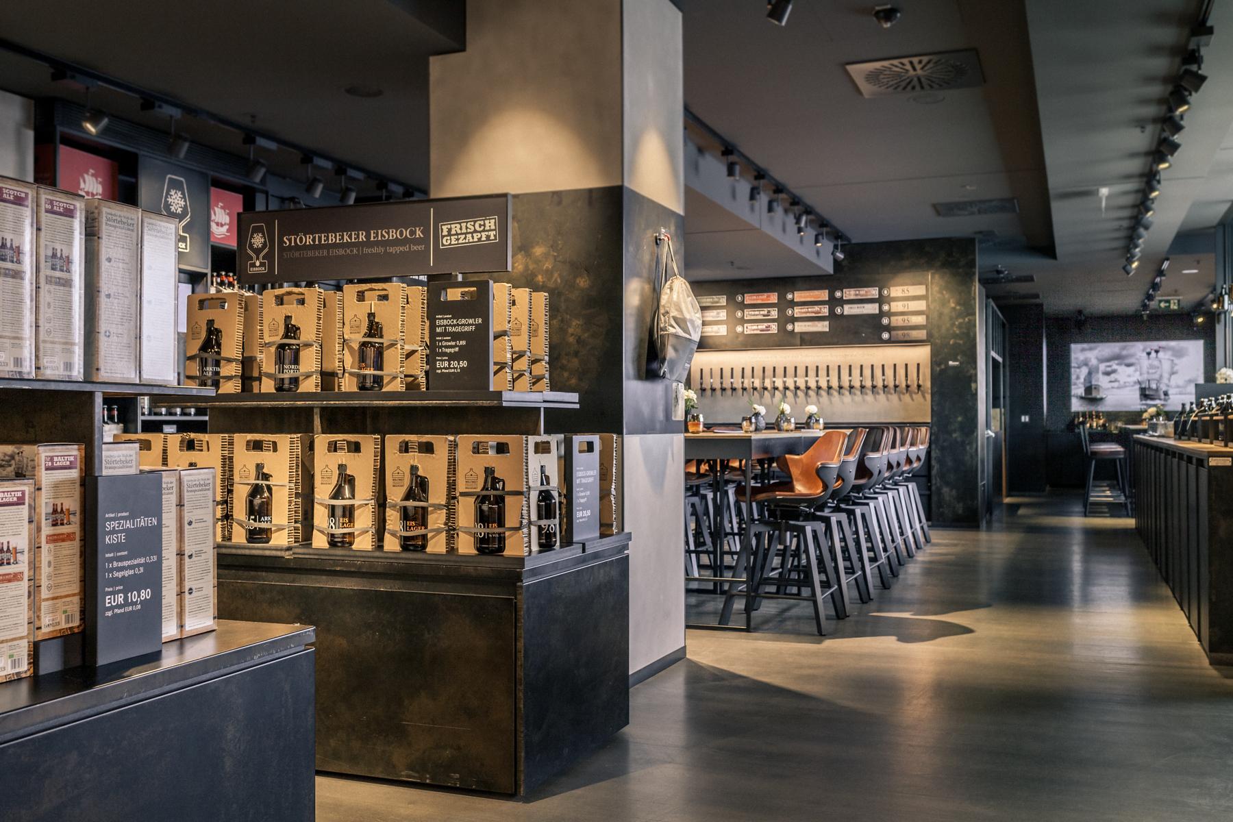 Galerie_Shop_taste