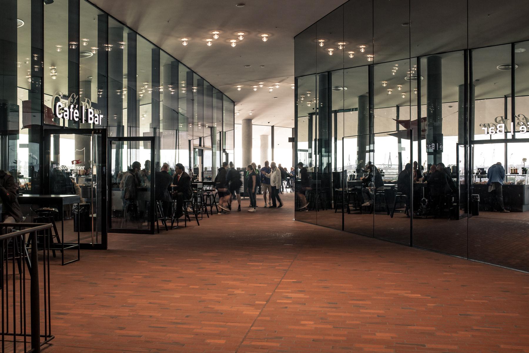 Galerie_Deli_Plaza