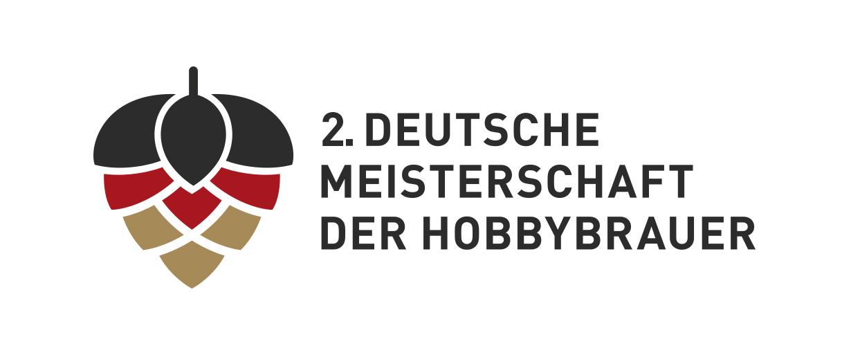 Save the Date: 2. Deutsche Hobbybrauer-Meisterschaft