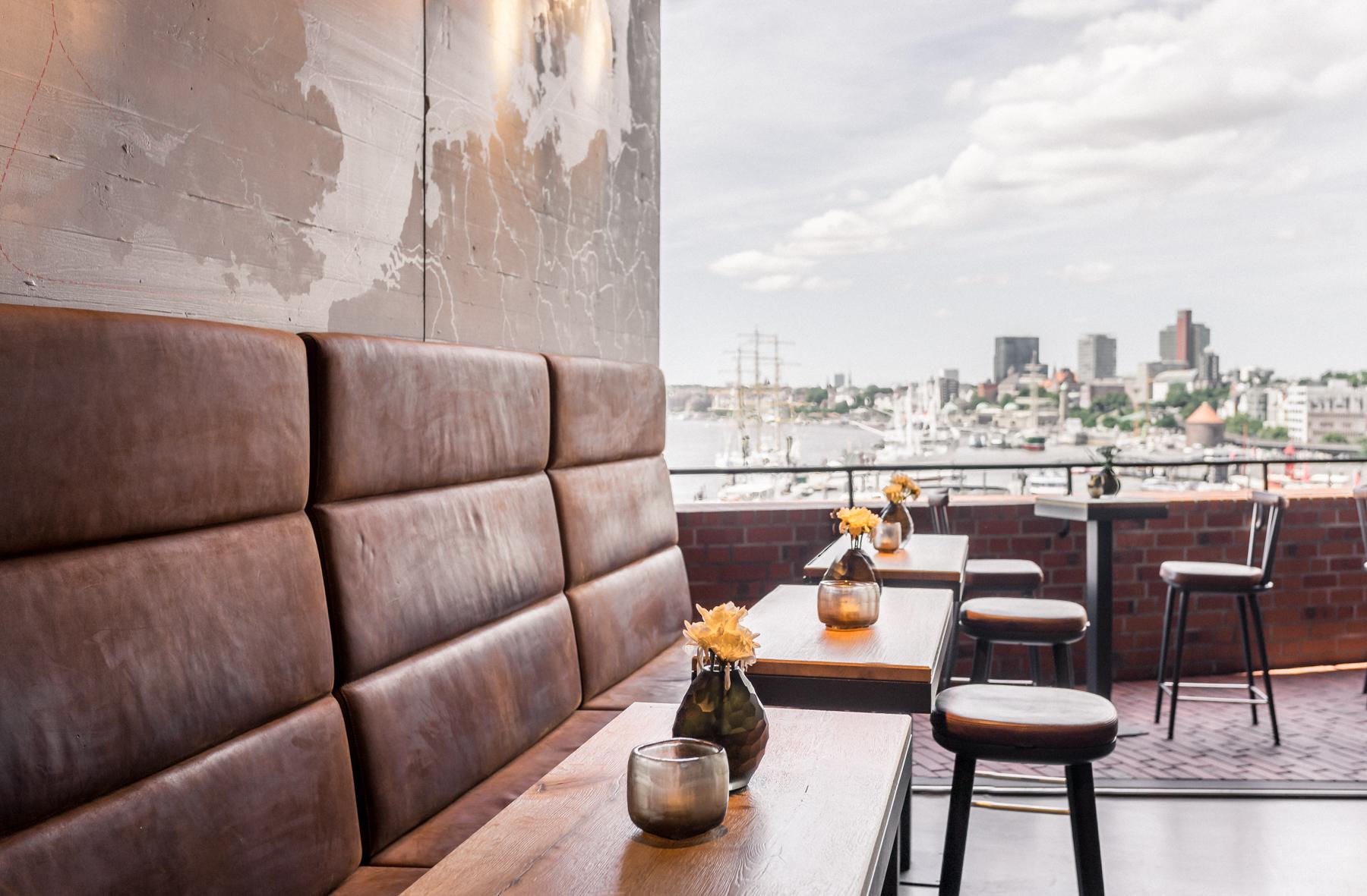 Locationbilder_Beer&Dine_BarAusblick