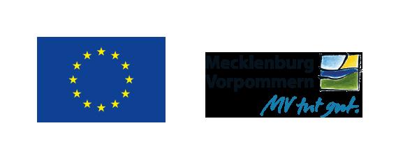 Europäische Union, Europäischer Fond für regionale Entwicklung