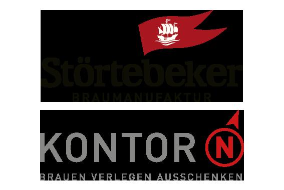 Erweiterung der Störtebeker Braumanufaktur GmbH