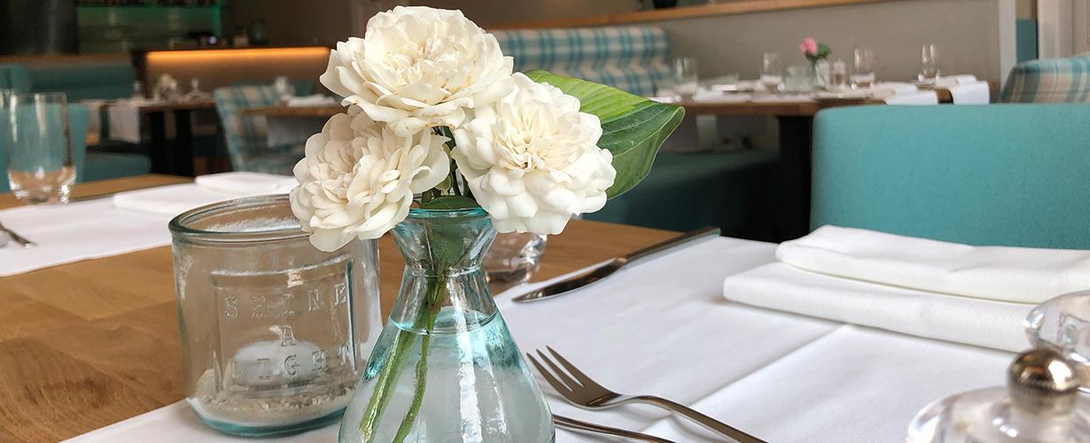 Störtebeker Restaurant-Tipp: MOSHACK Teterow