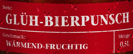 SBQ_Kachel_Braugasthaus_Bier-des-Monats_Glueh-Bierpunsch