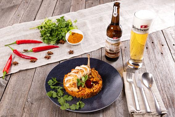 Beitrag_Unsere Empfehlung im Juli: Auberginen-Curry