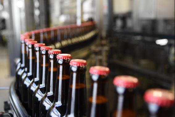 Störtebeker Glüh-Bierpunsch ist wieder erhältlich!