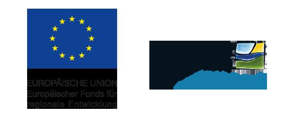 Förderung von Forschung, Entwicklung und Innovation in Mecklenburg-Vorpommern