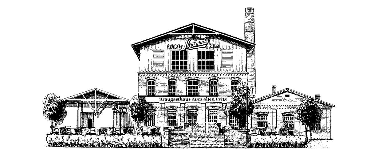 25 Jahre Braugasthaus im Störtebeker Brauquartier